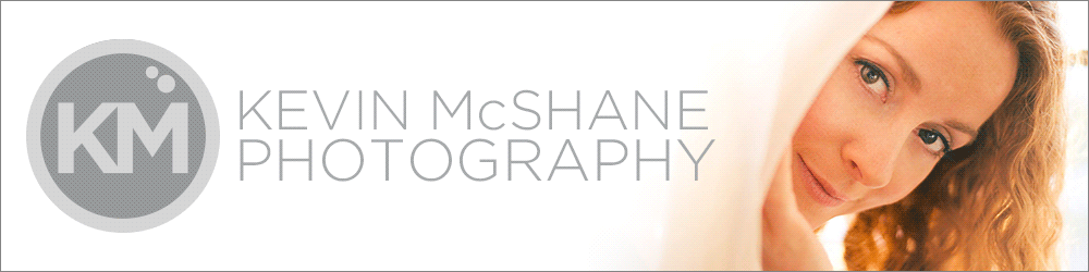 Kevin McShane Photography